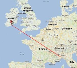Map_ES170513